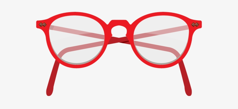 Pin by Miranda Comer on Aunt Peggy's 50th   Glasses sketch, Nerdy glasses, Nerd  glasses