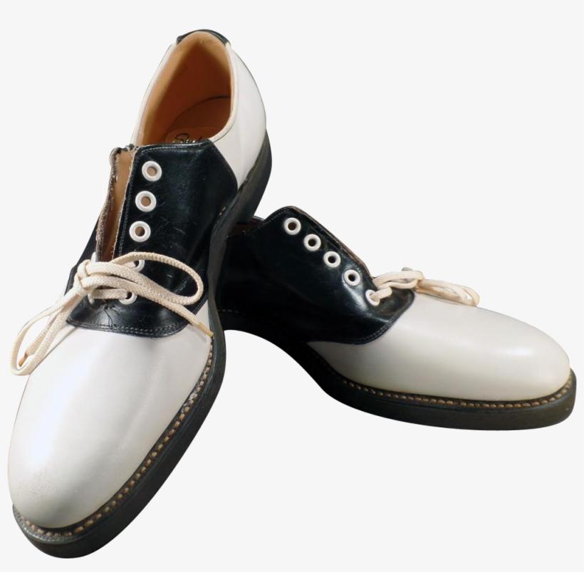 Cold Feet Shoes - Saddle Shoes Transparent - 1002x1002 PNG Download ... 452076b1d