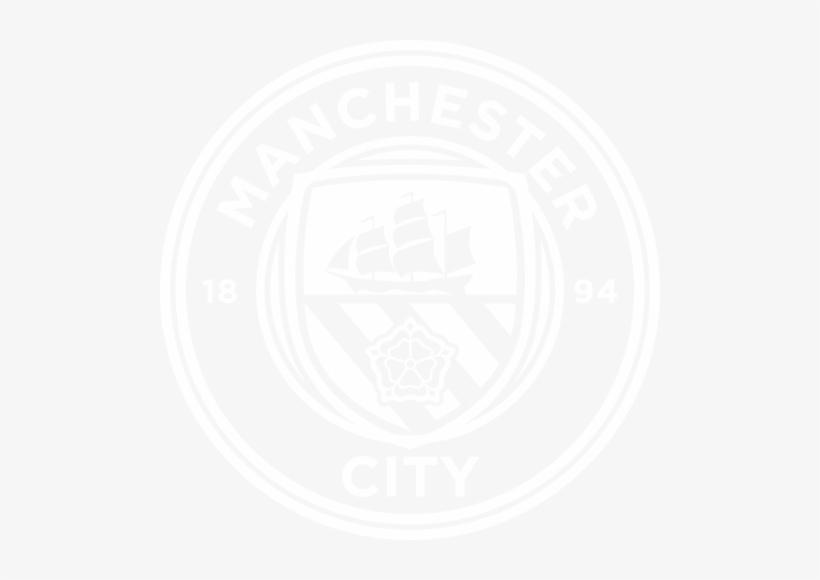 Manchester City Fc Logo 500x500 Png Download Pngkit