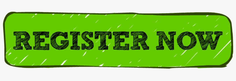 Register Now Button Gif 809x201 Png Download Pngkit