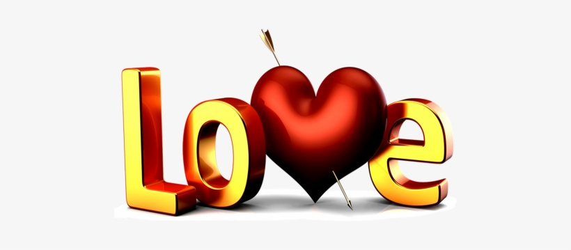 image du blog amazone54 love you 3d 500x315 png download pngkit image du blog amazone54 love you 3d