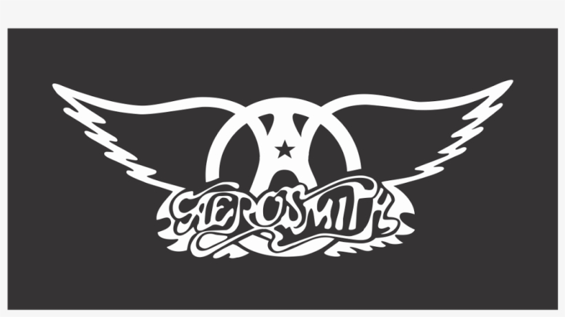 Aerosmith Logo Aerosmith Logo 1600x1067 Png Download Pngkit
