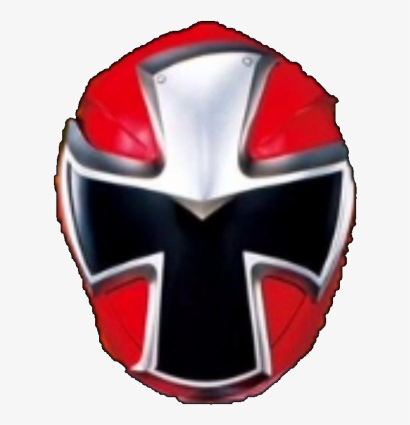 Source - - Red Ranger Ninja Steel - 640x787 PNG Download