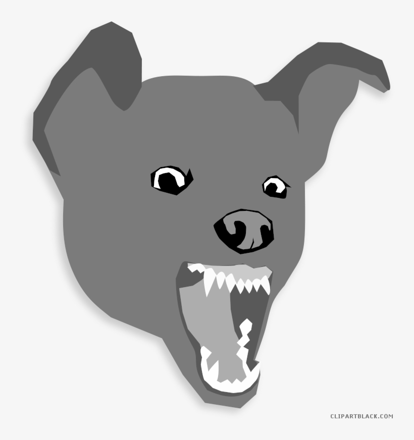 Dog Walking Child Clip Art, PNG, 800x740px, Dog, African Wild Dog, Art, Attack  Dog, Black And