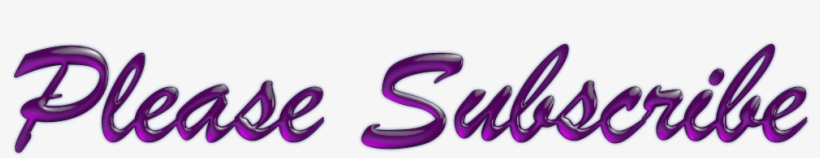 purple subscribe png please subscribe youtube png 1080x380 png download pngkit purple subscribe png please subscribe
