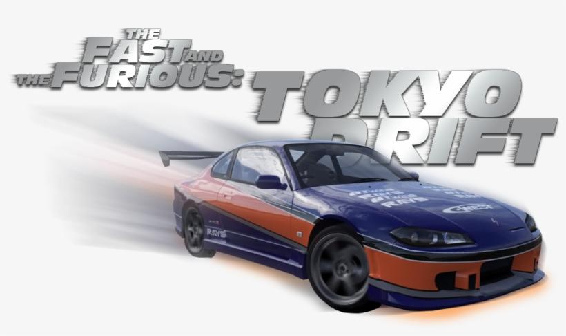 tokyo drift hd download