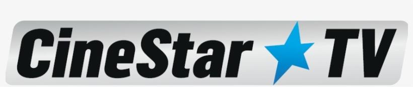 Cinestar Cinestar Action 864x364 Png Download Pngkit