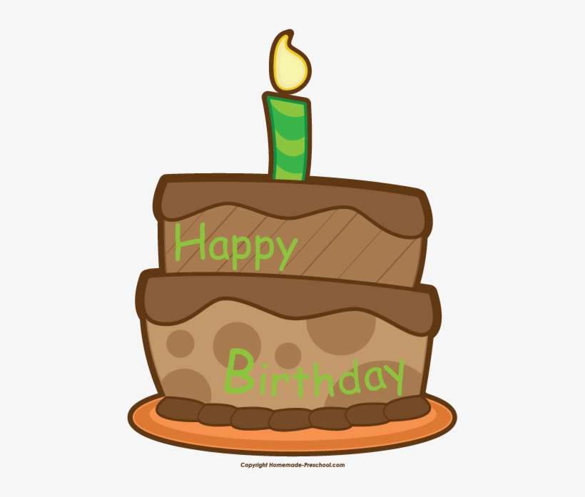 Clip Art Vector - Happy birthday cake card 15 fifteen year party. Stock EPS  gg90938261 - GoGraph