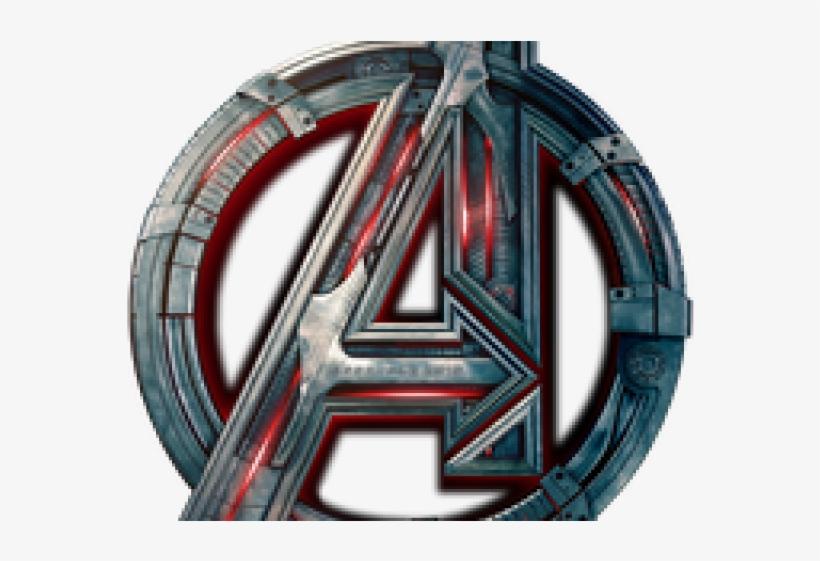 dream league soccer avengers logo 640x480 png download pngkit dream league soccer avengers logo