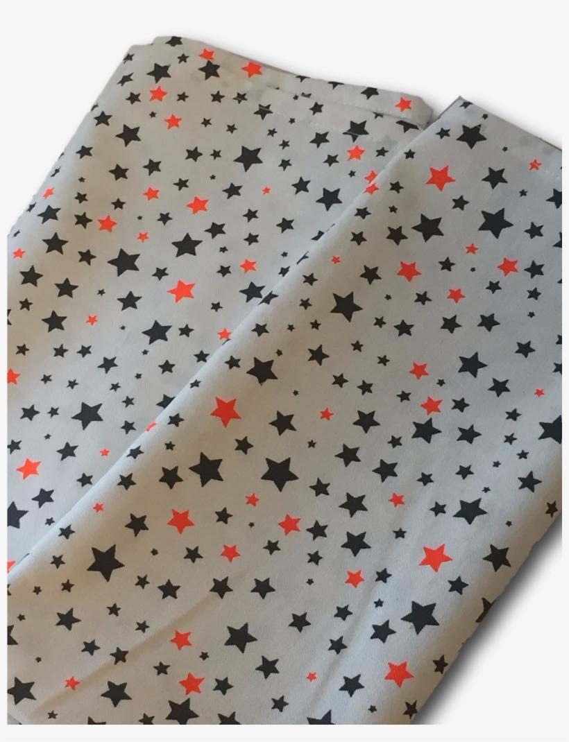 Muursticker Me To You Babykamer.Sparkling Stars Muurstickers Babykamer 1774x2313 Png Download