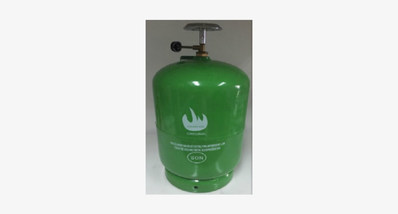 Lpg Gas Cylinder&steel Gas Tank - Liquefied Petroleum Gas