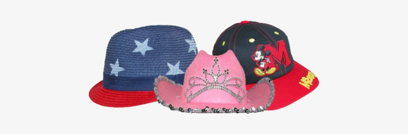 Hats Headwear For Children Pink Crown Cowboy Hat 480x288 Png Download Pngkit Pngtree offers cowboy hat png and vector images, as well as transparant background cowboy hat clipart images and psd files. pngkit