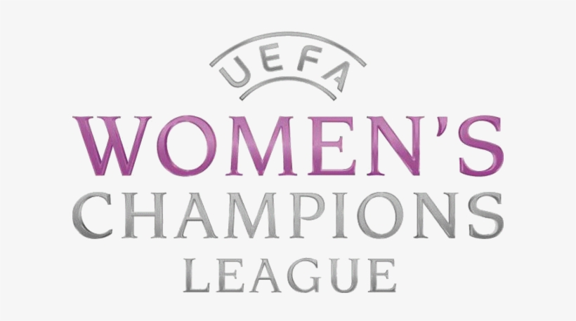uefa women s champions league logo 2 uefa women s champions league logo 614x378 png download pngkit uefa women s champions league logo 2
