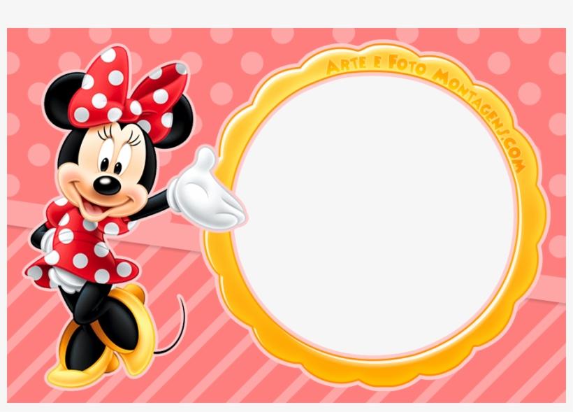 Minnie Vermelha Vermelho Papel De Parede Da Minnie 898x602 Png