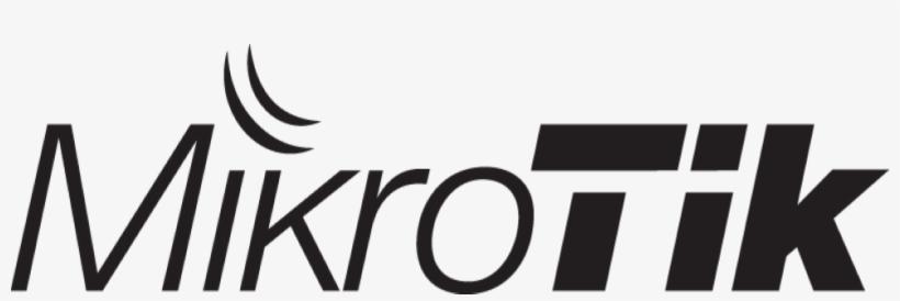 file mikrotik logo mikrotik logo png 980x280 png download pngkit file mikrotik logo mikrotik logo