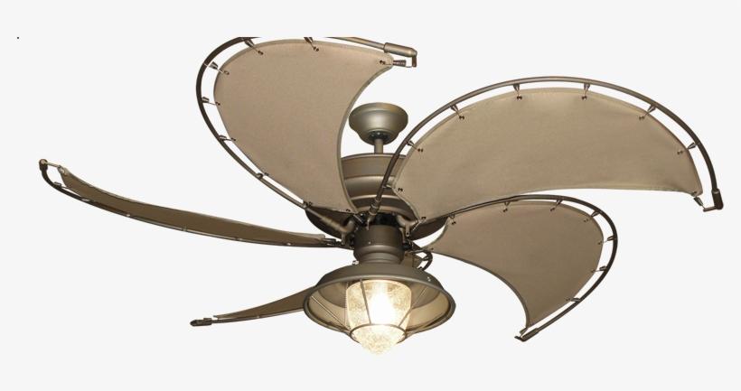 Fantastic Unique Ceiling Fans Unique Ceiling Fans Page Outdoor Ceiling Fan With Ligth 800x392 Png Download Pngkit