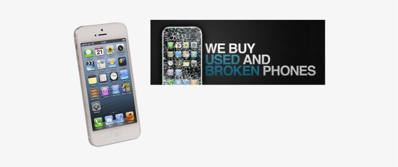 Buy And Sell Used Cell Phones At Ezlink Wireless - Belkin