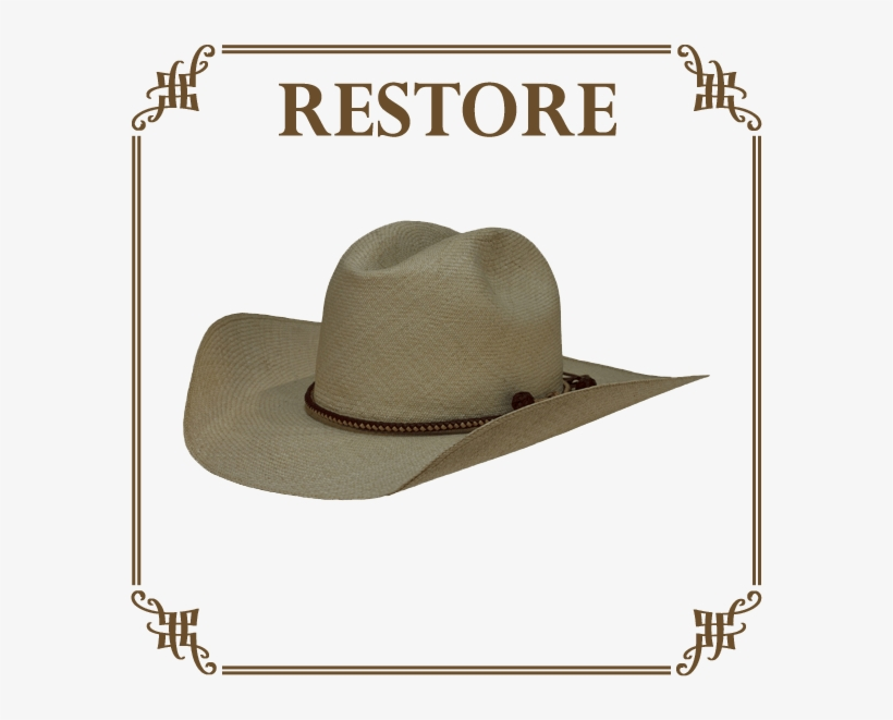 a6f1ced3c8096 Watsons Hat Shop Restores Hats - Historic Crystal Palace Saloon Tombstone
