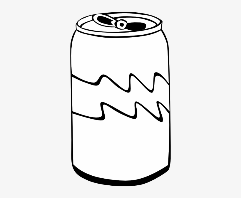 dr pepper coloring pages Images in 2019 http://www ... | 674x820
