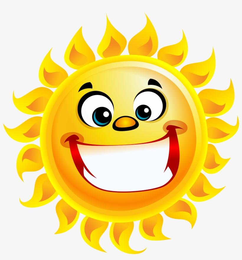 Sad Emoji Transparent Face Funnypictures Png Png Sad - Sun