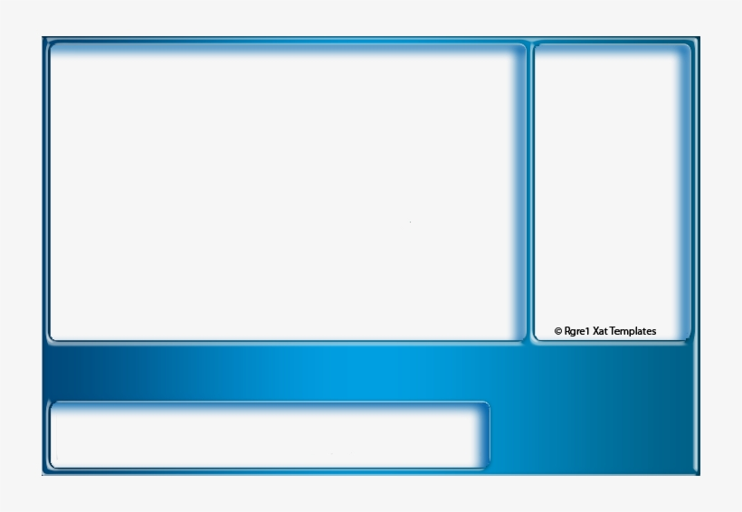 Cool Xat Backgrounds Xat Chat Background Png 728x486 Png Download Pngkit