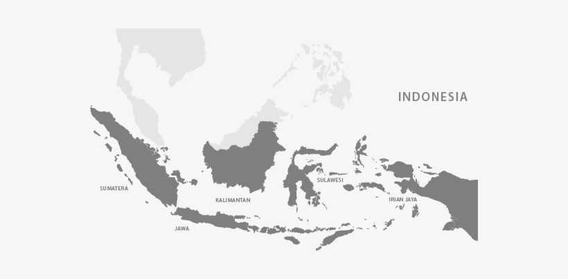 wilayah west indonesia indonesia map clipart 580x360 png download pngkit wilayah west indonesia indonesia map