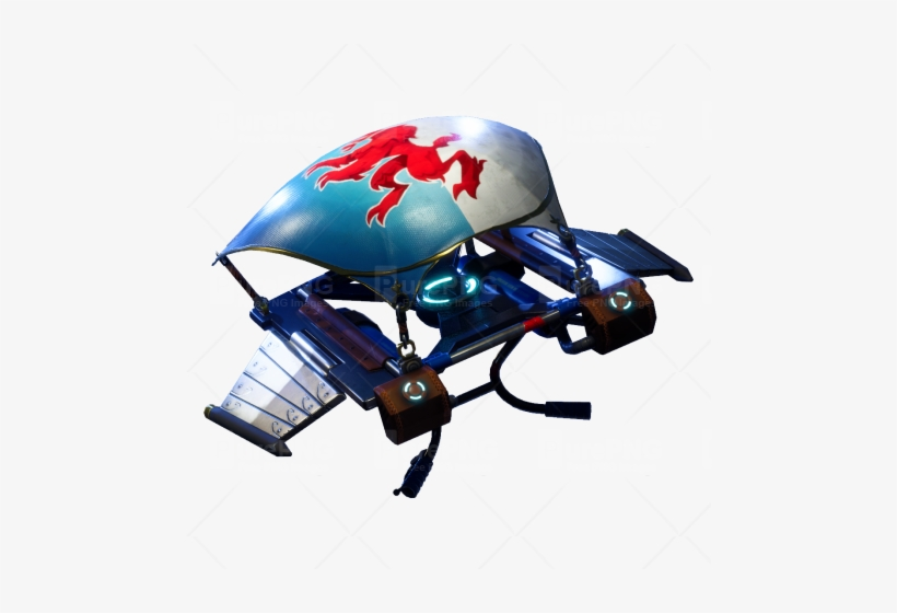 Fortnite Sir Glider The Brave 480x480 Png Download Pngkit - fortnite sir glider the brave transparent png