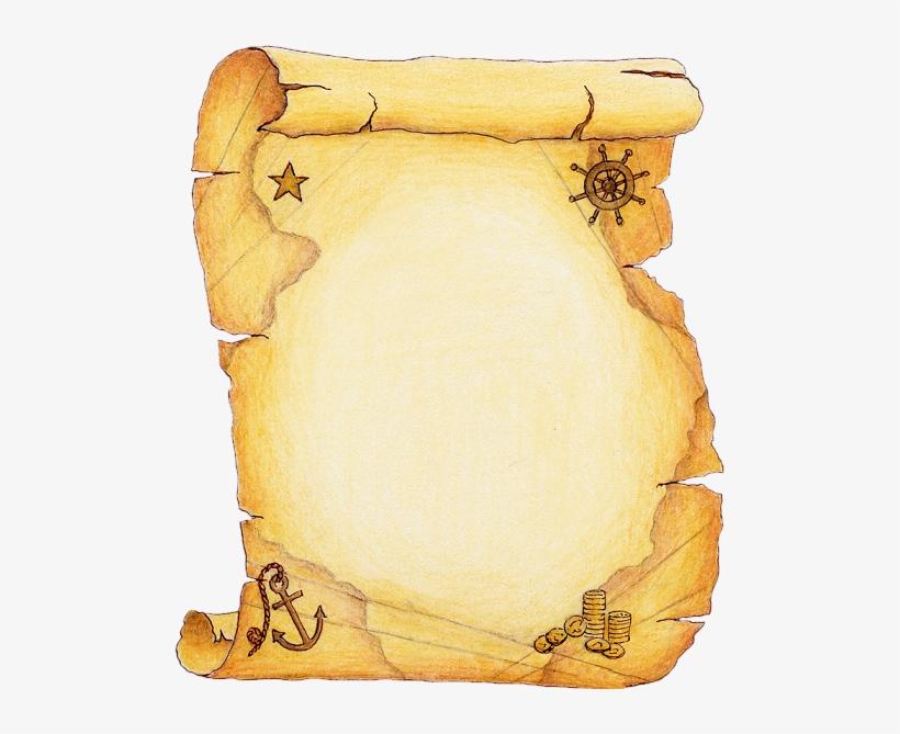 carte chasse au trésor vierge Download   Carte Chasse Au Trésor Vierge   503x589 PNG Download