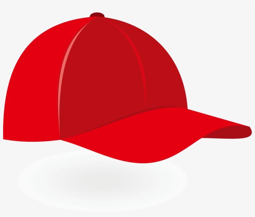5bd79cc6db1 Baseball Cap Hat - Hat Vector Png - 1157x929 PNG Download - PNGkit
