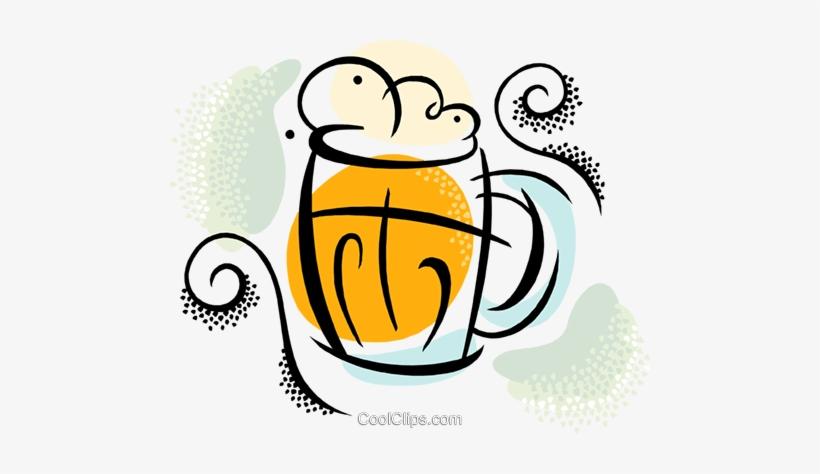 Caneca De Cerveja Livre De Direitos Vetores Clip Art Caneca De