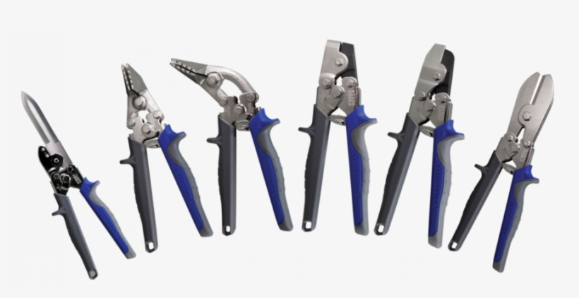 Free Hand Tools Cliparts, Download Free Clip Art, Free Clip Art on Clipart  Library