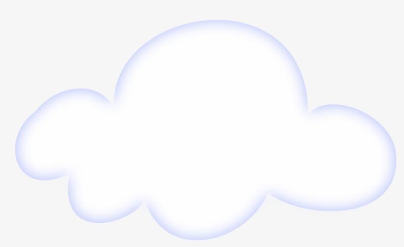 Imagen De Nube Nube De Peppa Pig 1600x902 Png Download Pngkit
