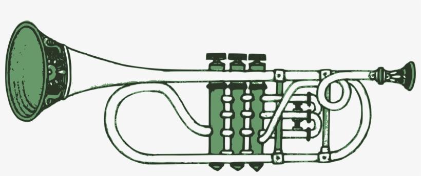 big image gambar alat musik kartun 2400x890 png download pngkit gambar alat musik kartun 2400x890 png