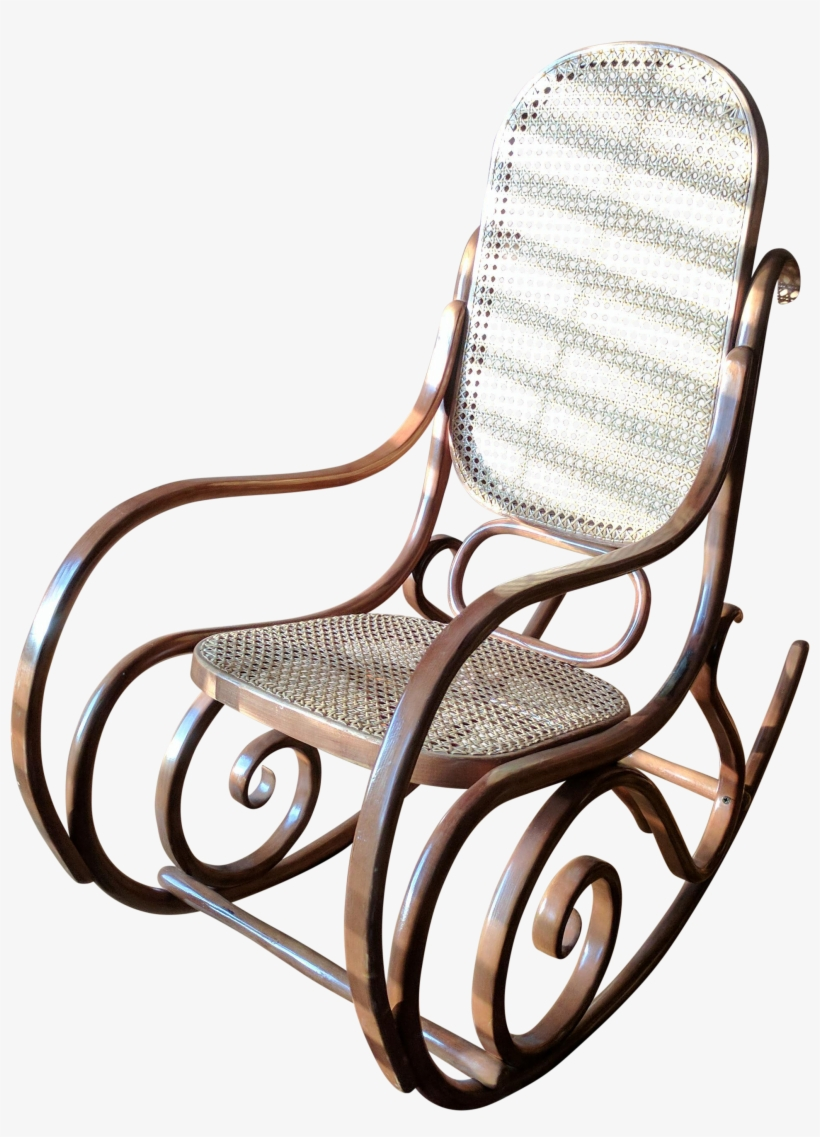 Picture of: Transparent Rocking Chair Png Clipart 2143×2870 Png Download Pngkit