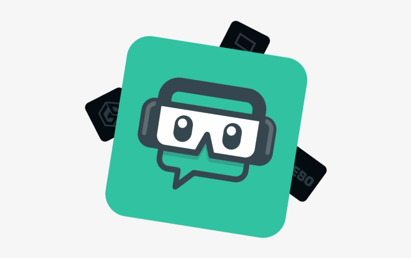 Stream Labs Obs Is A Software Where You Can Stream Streamlabs Obs