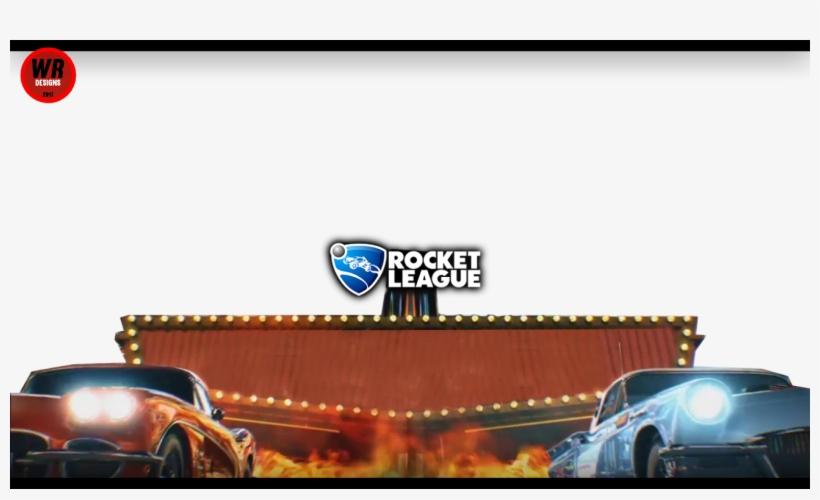 مرسلة بواسطة Wrestling Renders And Backgrounds في Wwe Great Balls Of Fire Match Card 1311x737 Png Download Pngkit