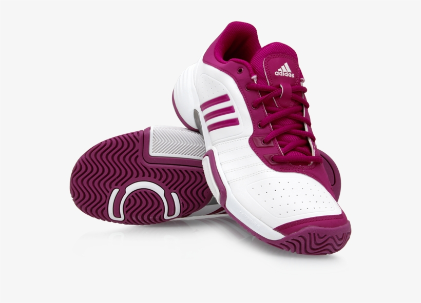d0e91730d1b3 Adidas Shoes Clipart Adidas Logo - Adidas Shoes Png - 600x600 PNG ...