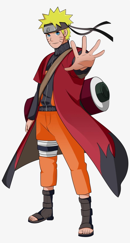 Naruto Naruto Full Body Hd 1024x1792 Png Download Pngkit