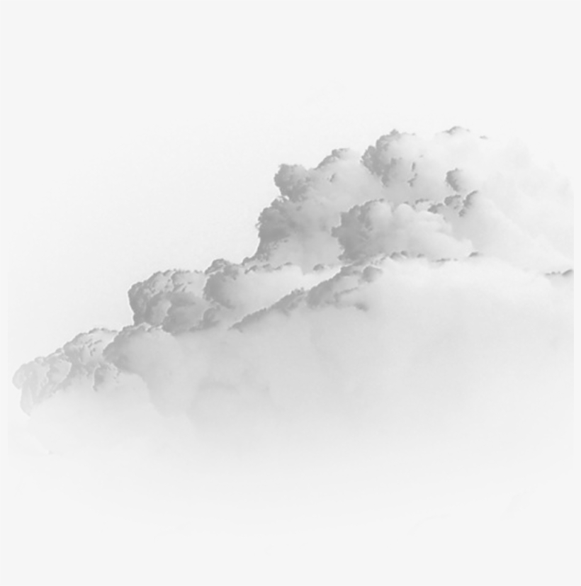 Cloud Png Transparent - Shadow Of The Colossus Hd Model