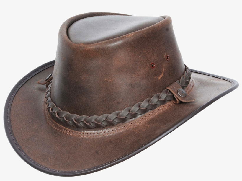 d1f3e2ef0d6 Cowboy Hat Png Transparent Image 1 - Transparent Background Cowboy ...