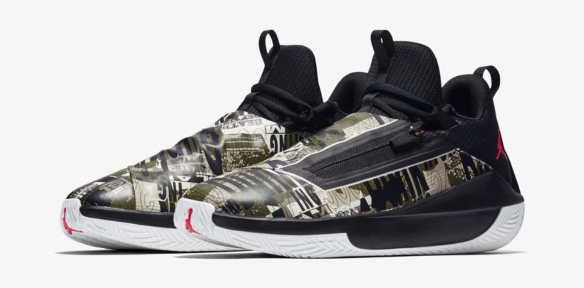 ce986c9220e0a8 Nike Jordan Jumpman Hustle Pf - Jordan Jumpman Hustle Price ...