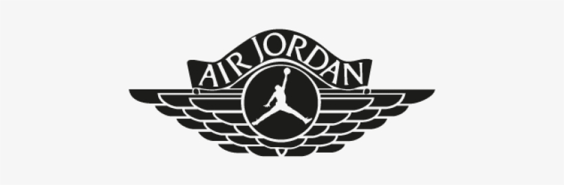 a667f2c70967 Jumpman Logo Png Air Jordan Eps - Air Jordan Logo - 518x518 PNG ...