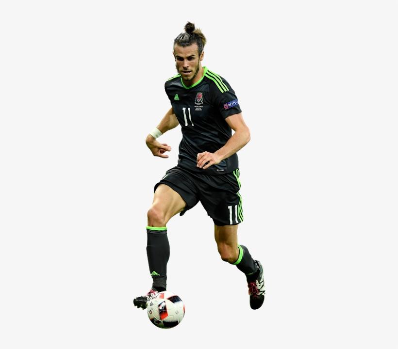 Wales Gareth Bale Wales Gareth Bale 274x640 Png Download Pngkit