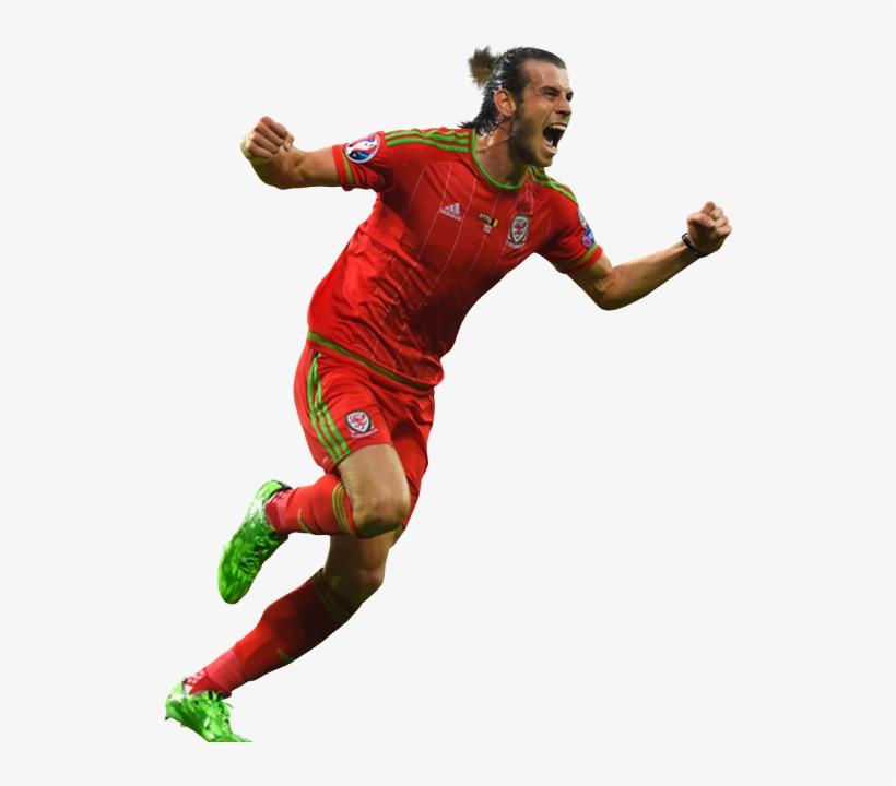 Gareth Bale Vivelesrenders Gareth Bale 520x640 Png Download Pngkit