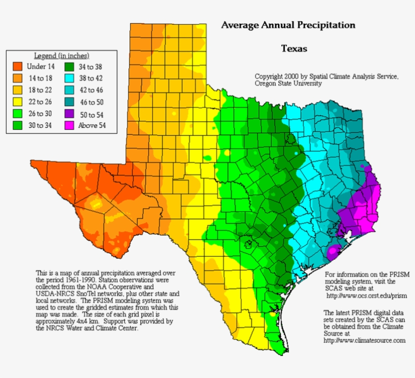 Physical Map Of Texas Pictures - Thematic Map Of Texas - 812x677 PNG on elevation map of texas, climate map of texas, most detailed map of texas, landforms of texas, map of austin texas, guadalupe peak texas, rivers of texas, geography of texas, thematic map of texas, all cities in texas, grid map of texas, topographical map of texas, satellite map of texas, road map of texas, region of texas, mountains of texas, product map of texas, political map of texas, flag of texas, relief map of texas,