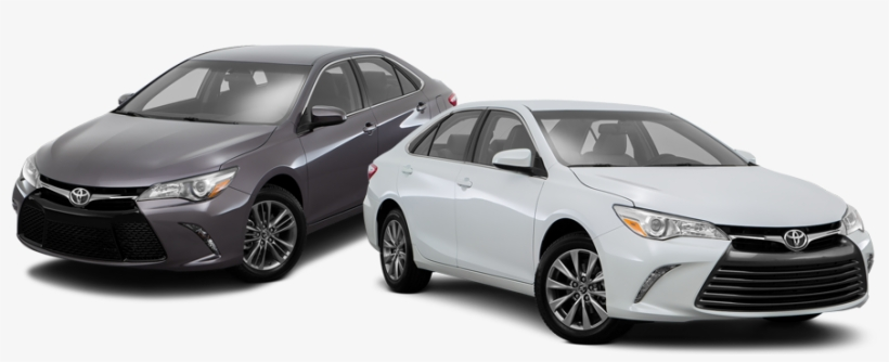 Used Camry Special Honda Accord 2017 Vs Toyota