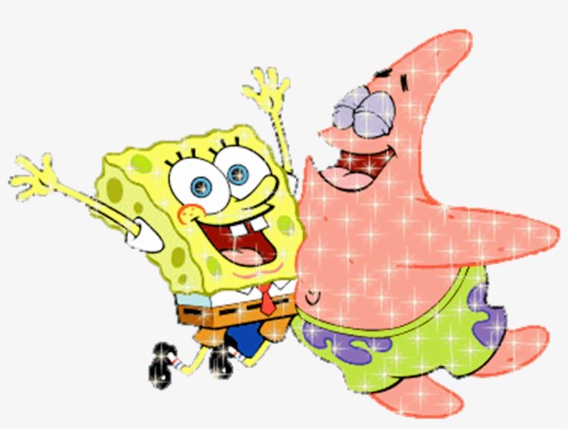 Fotos De Bob Esponja 2 Spongebob Squarepants 900x644 Png