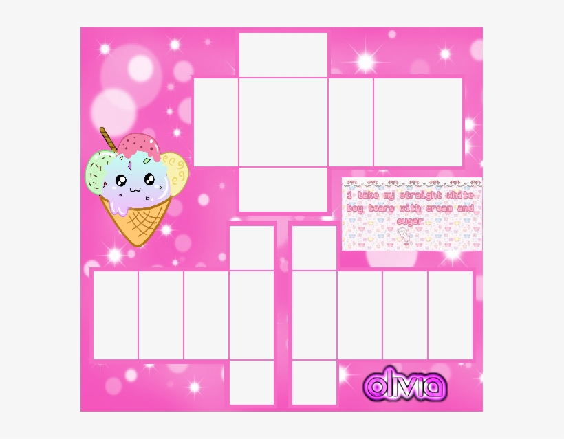 download transparent cute roblox outfit for girls template