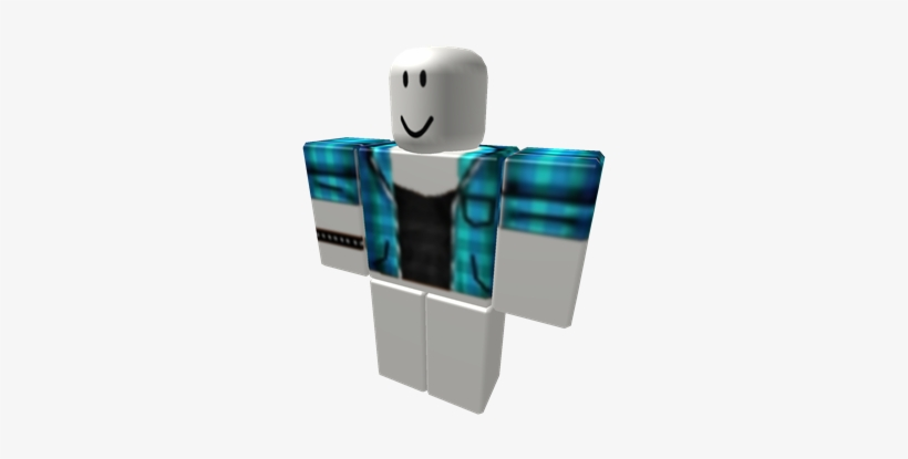 adidas shirt in roblox