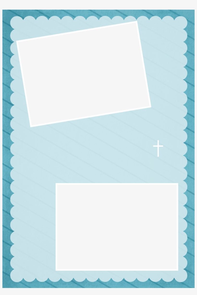 photo about Free Printable Baptism Invitations known as No cost Printable Baptism Christening Invitation - Invitation